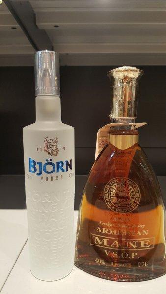 butelki.jpg
