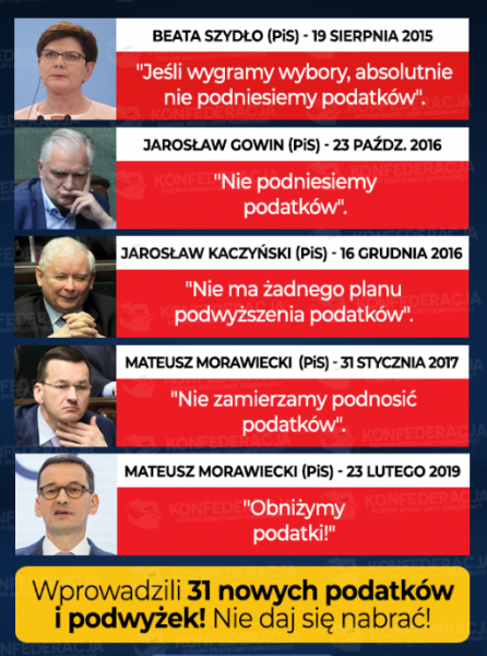 1729763298_2019-07-2110_41_35-JanuszKorwin-Mikke-Posty.thumb.png.1d51c75c06df2e950d968aff42599873.png
