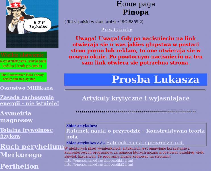 pinopa.thumb.png.0afa3f7a25fd787dc71c079a3191d188.png
