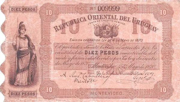 Urugwaj 10 peso.jpg