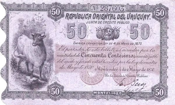 Urugwaj 50 centesimos.jpg